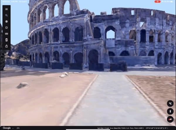 Zopiks ancientrome walkthroughscreen shot 2021 09 02 at 7. 04. 56 pm